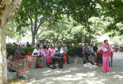 CH-Hefei -Bao Park (26)