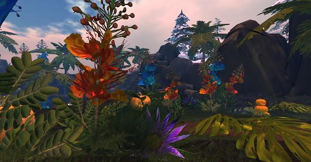 Portal Park (unedited)