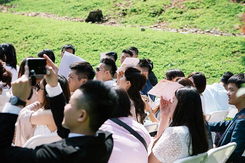 _顏氏牧場,後院婚禮,極光婚紗,海外婚紗,京都婚紗,海外婚禮,草地婚禮,戶外婚禮,旋轉木馬_0110