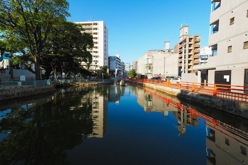 Fukuoka|Japan 日本 福岡