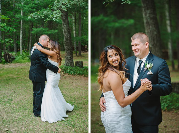 OlsonWedding2015_0551