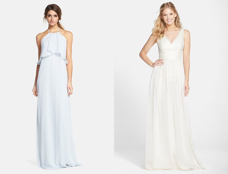 30 Wedding Dresses Under £1,000 for Brides on a Budget