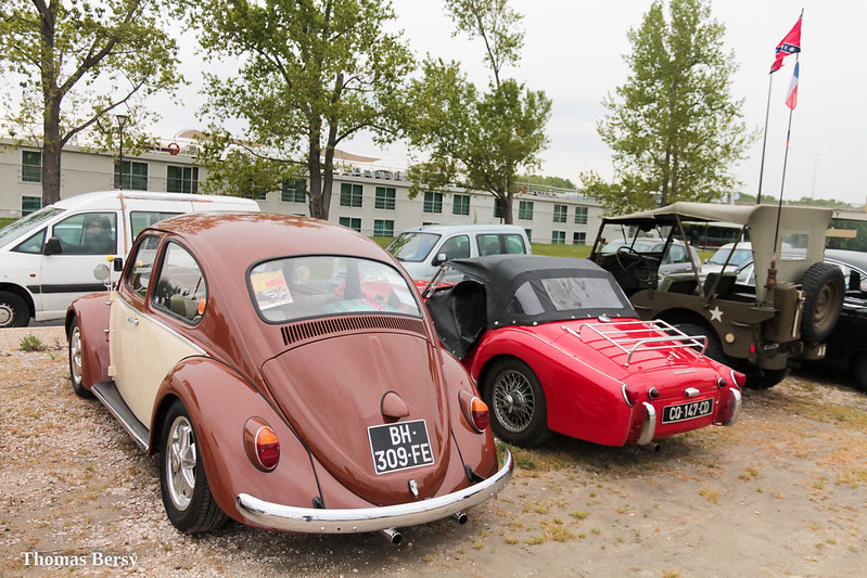 [84][25/04/15] 1er Tour du Grand Avignon 2015 22369720800_fe06742230_c
