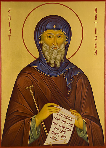 st-anthony-the-great-3