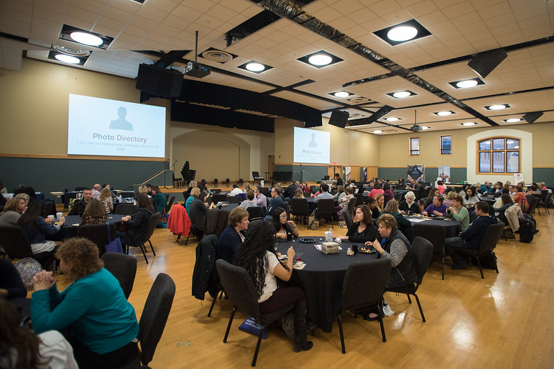 HomeStay Symposium 2015