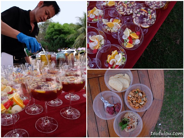 catering (1)
