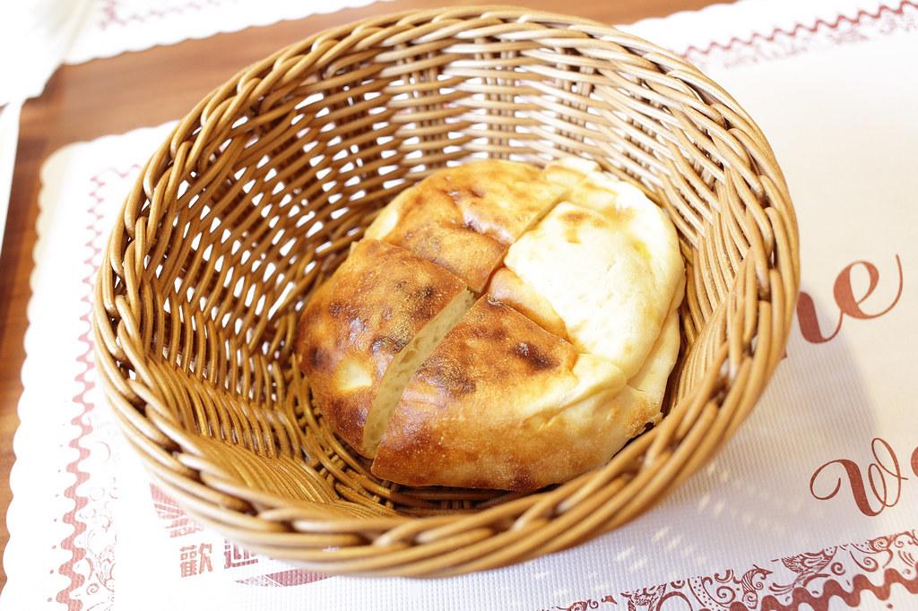20151028中山-番紅花土耳其餐廳 (19)