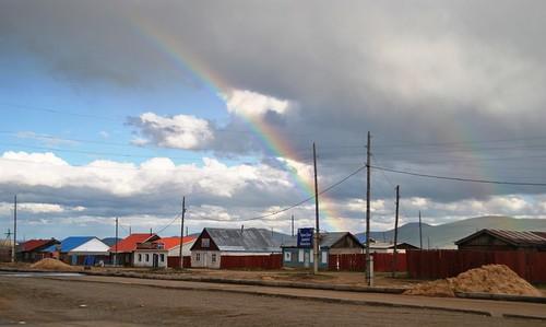 153 Viaje al oeste de Mongolia (63)