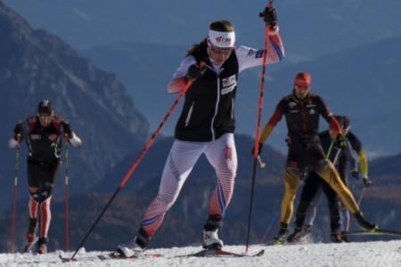 SP běžců odstartuje se sedmi českými reprezentanty, Bauer se zranil