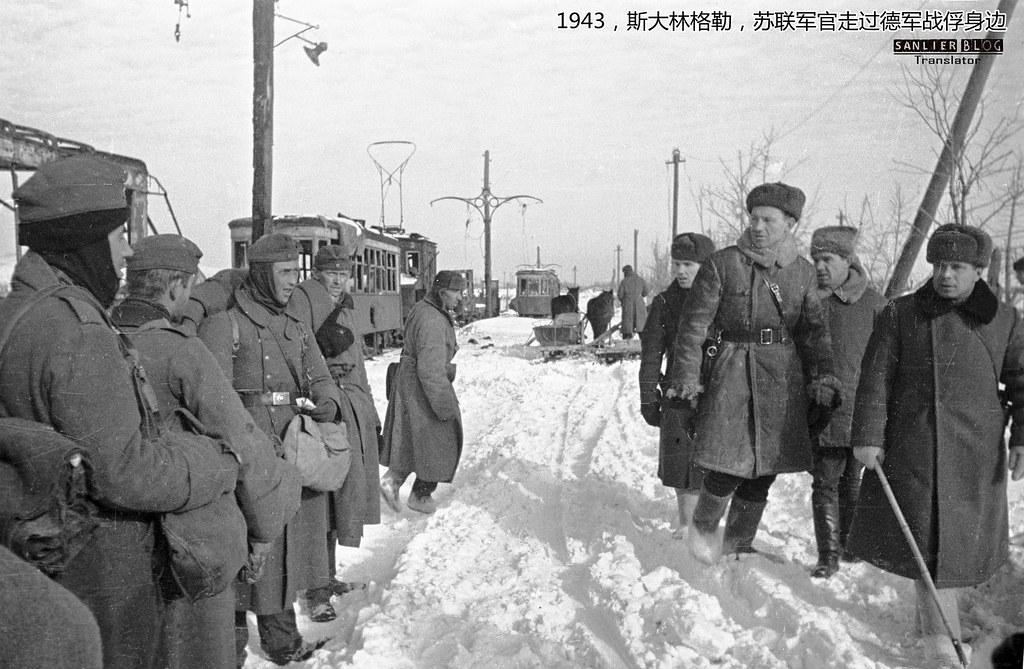 苏联初期人像(格奥尔吉·泽利马摄)53