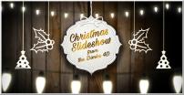 Christmas - 15