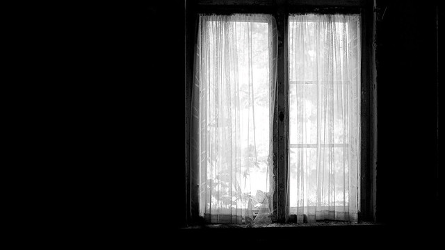 Elisabeth-Sanatorium_2015-44