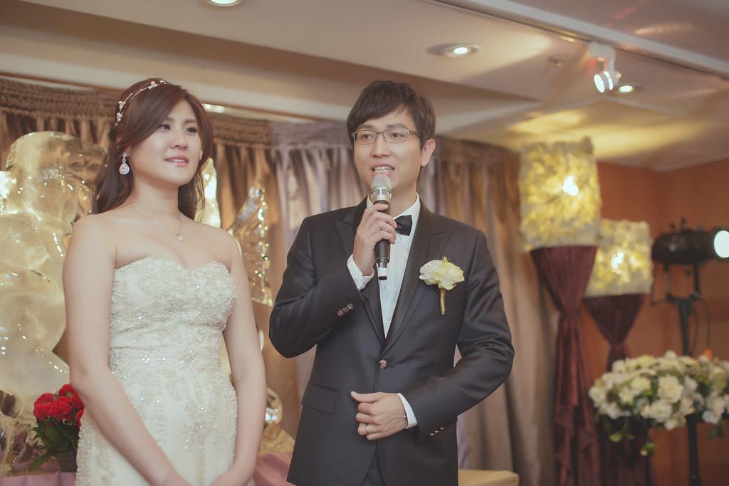 20150228六福皇宮婚禮記錄婚攝 (447)