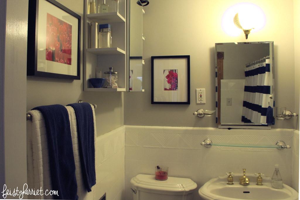 Bathroom After_feistyharriet_2