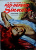 Red-Headed Sinners - Croydon Book # 47 - Jonathan Craig - 1953 by MICKSIDGE
