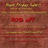 #blackfridaysales ,#blackfridaysale ,#blacketsyshopowner, #blackwomanbusinessowner, #blackdesignerdolls,  check out the #couponcodes!