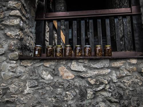 montenegro черногория kolašin