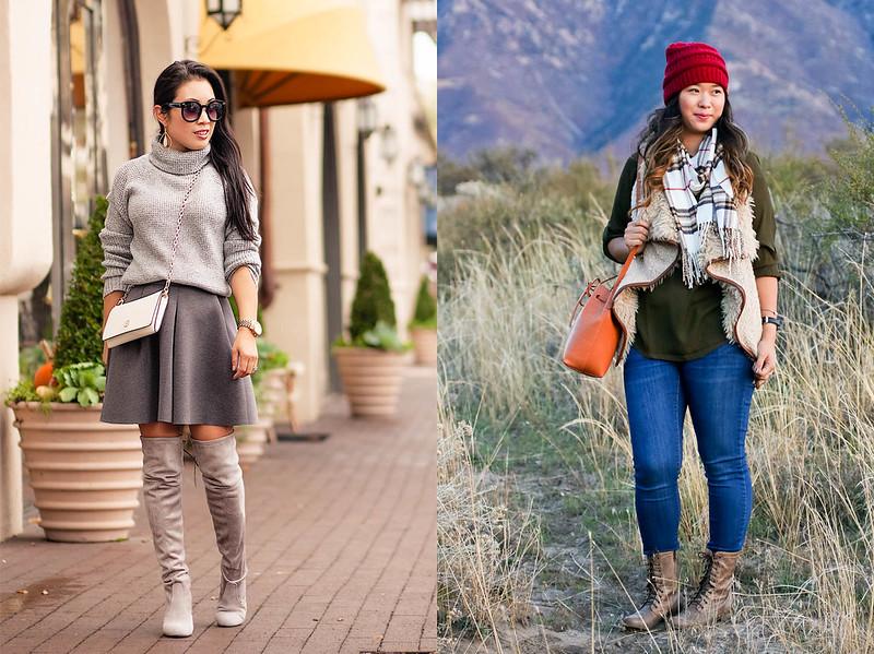 cute & little blog | sandy a la mode | on trend tuesdays linkup