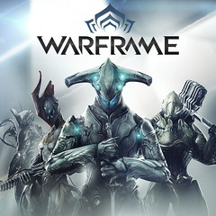 Warframe: Frost Prime Access Vault Pack