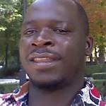 Bob Libert Muchabaiwa