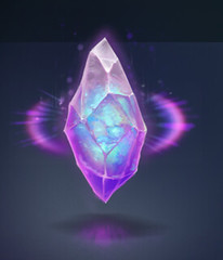 6.86-Dota2-item-hero-changes-arcane-rune
