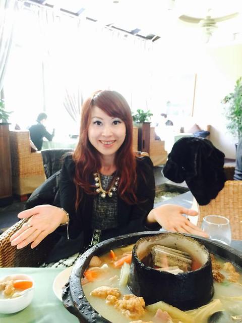 雲南菜菜5