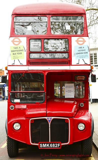 _C0A5726REWS Small Business Saturday Bus, Jon Perry - Enlightenshade, 5-12-15 zaq