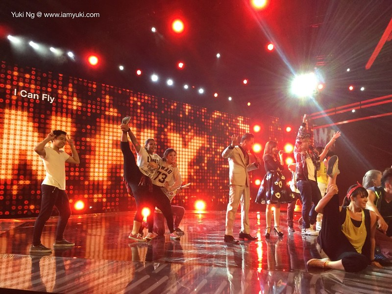 love from the starsthumb_IMG_1146_1024 24concert 2015