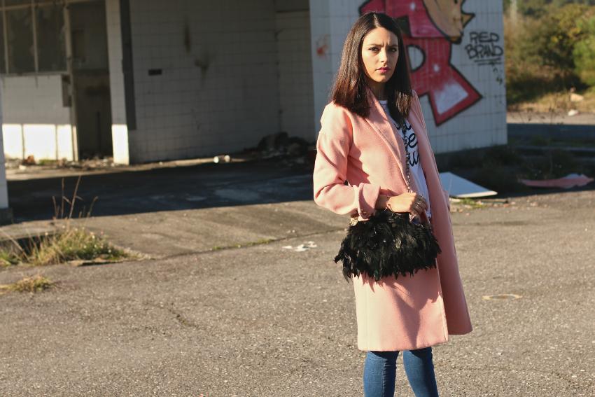 abrigo-rosa-palo
