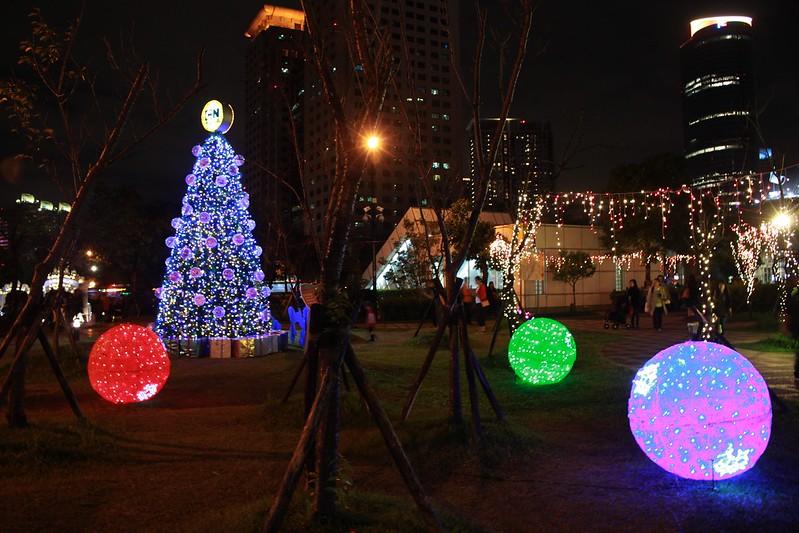 新北歡樂耶誕成-17度C隨拍 (47)
