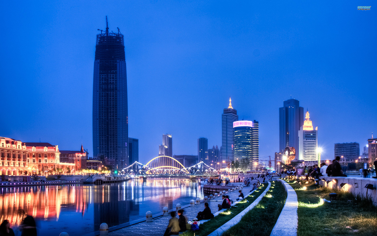 23504268036 5b95a7aff5 h - Asian Games 2018 Indonesia Skyscrapercity