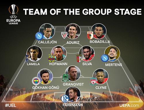 UEL-Team-of-the-Weekgra[1]
