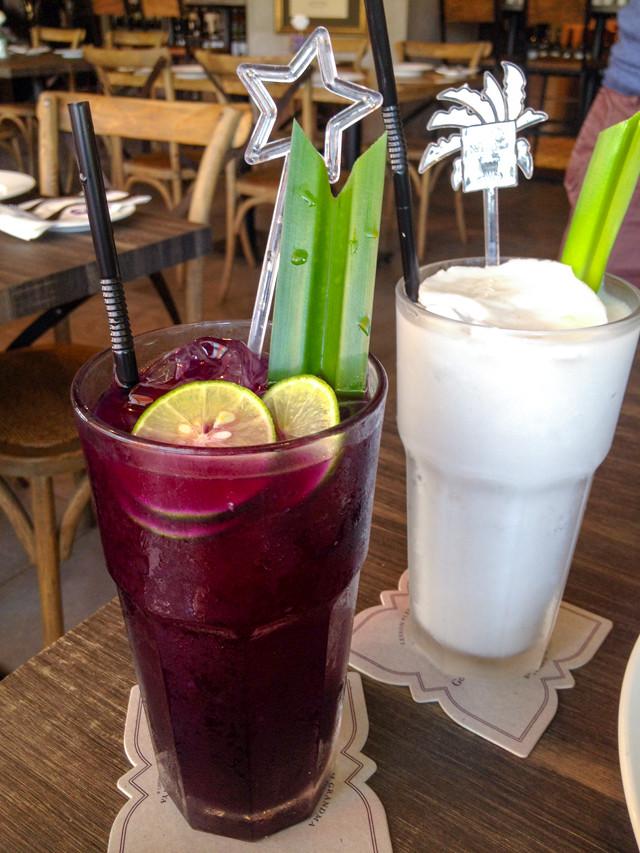 baan-kun-ya-drinks