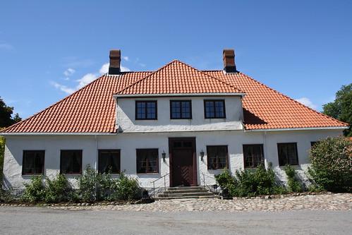 Fredriksvern Festning (16)