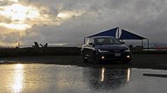 Chrysler 200S (AJM CCUSA)