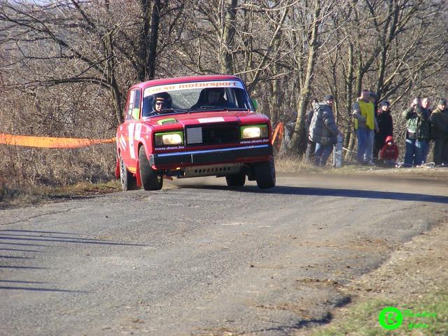 szilveszter rallye 2009 294