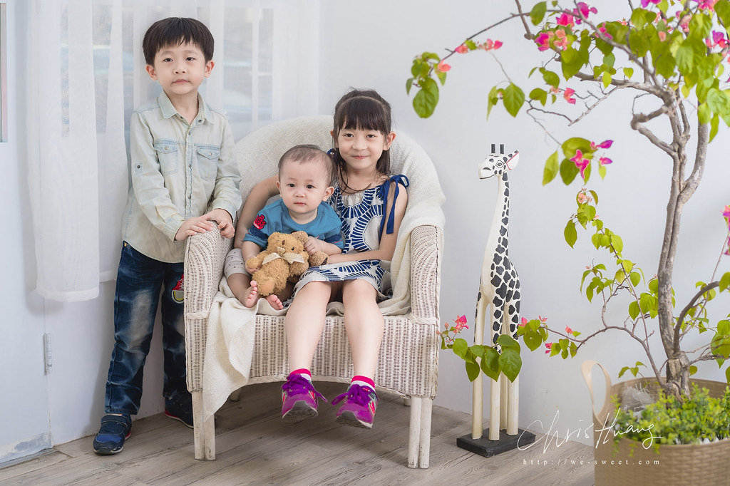 桃園台北新竹全家福兒童寫真親子照推薦喜恩影像-003.jpg