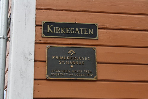 Fredrikstad Festning (169)