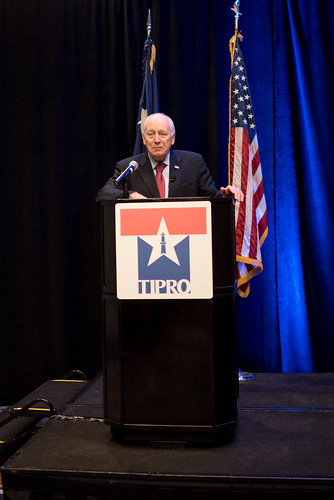 2017 TIPRO Spring Convention-68