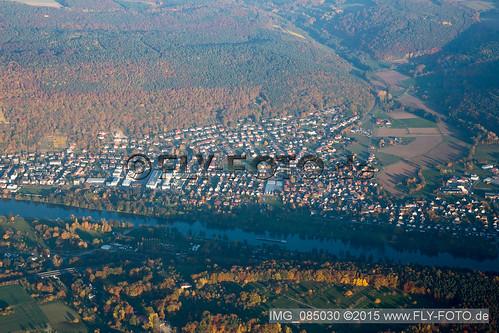 Klingenberg - IMG_085030