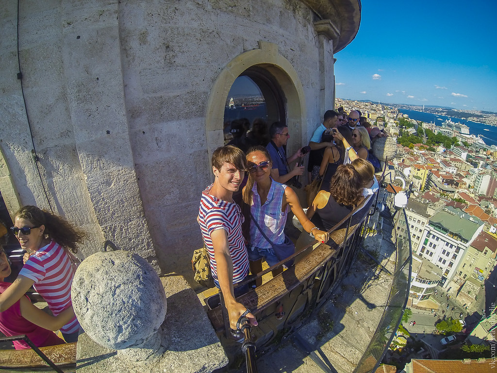 turkey_170715_0110864_gopro