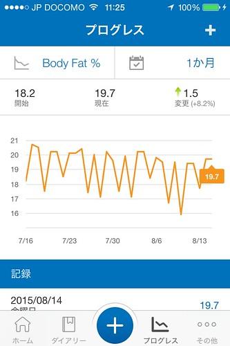 Diet4mon_f (3)