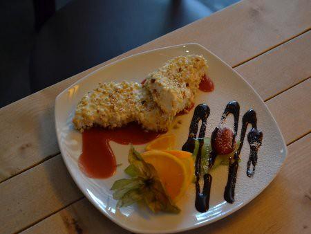Schnitzelei 3 Resturante bune in Berlin