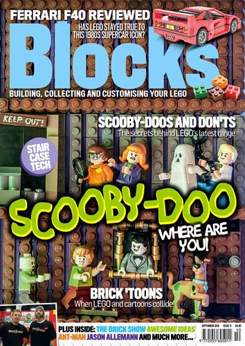 Blocks Magazine Issue 11