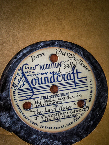 Don Jones Stereo-19