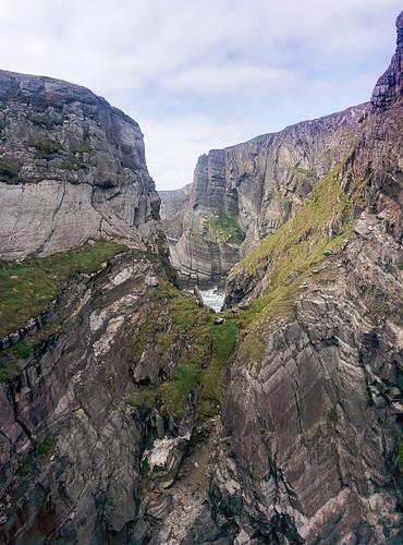 Ireland-024