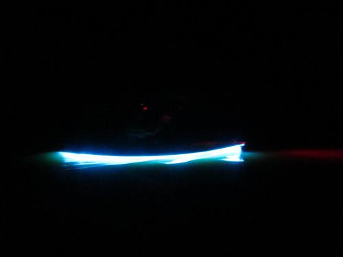 Lightboat I.