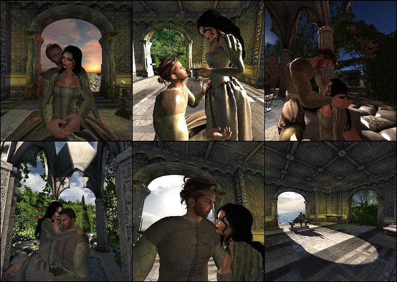 Love Henry collage 1.jpg