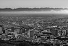 _DSC1994- Mothercity at sunrise