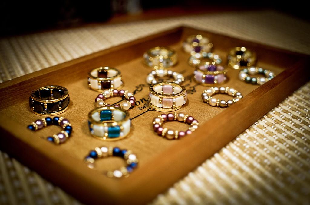 bracelet-1-2